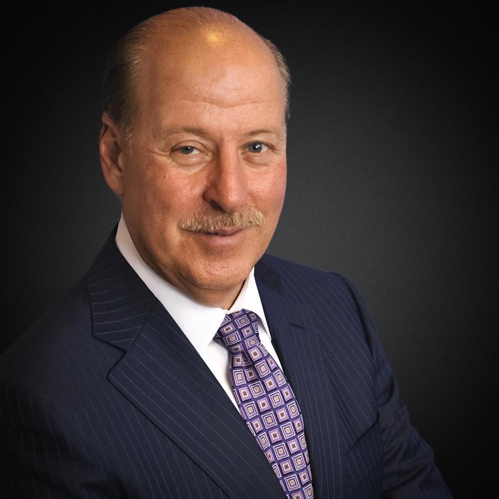 Thomas Schiro Operating Partner, Strategy