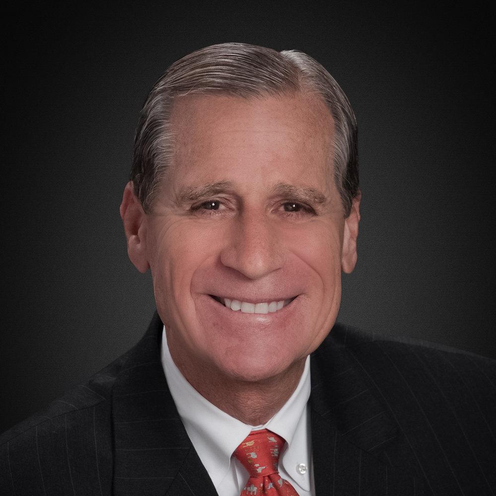 Robert N. Campbell Senior AdvisoR, Strategy