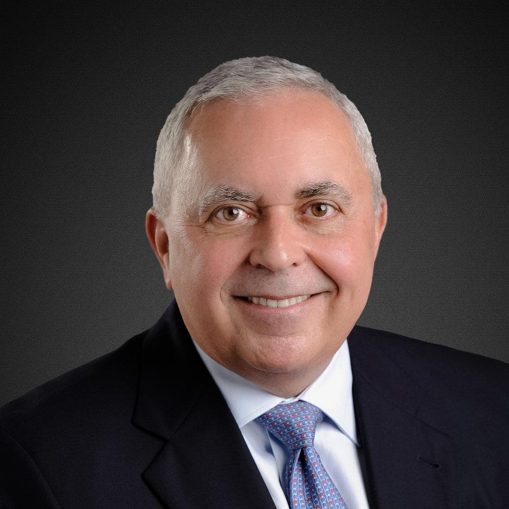 Armando Olivera Venture Partner, Sustainability