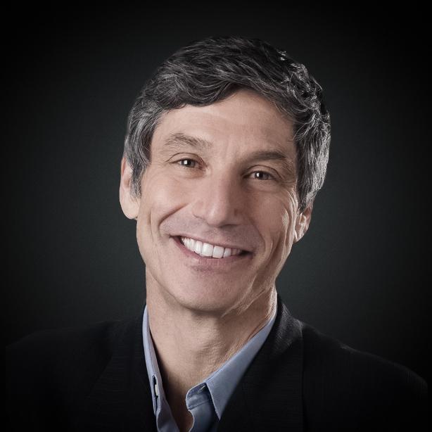 Dr. Daniel Greenstein Operating Partner, Education