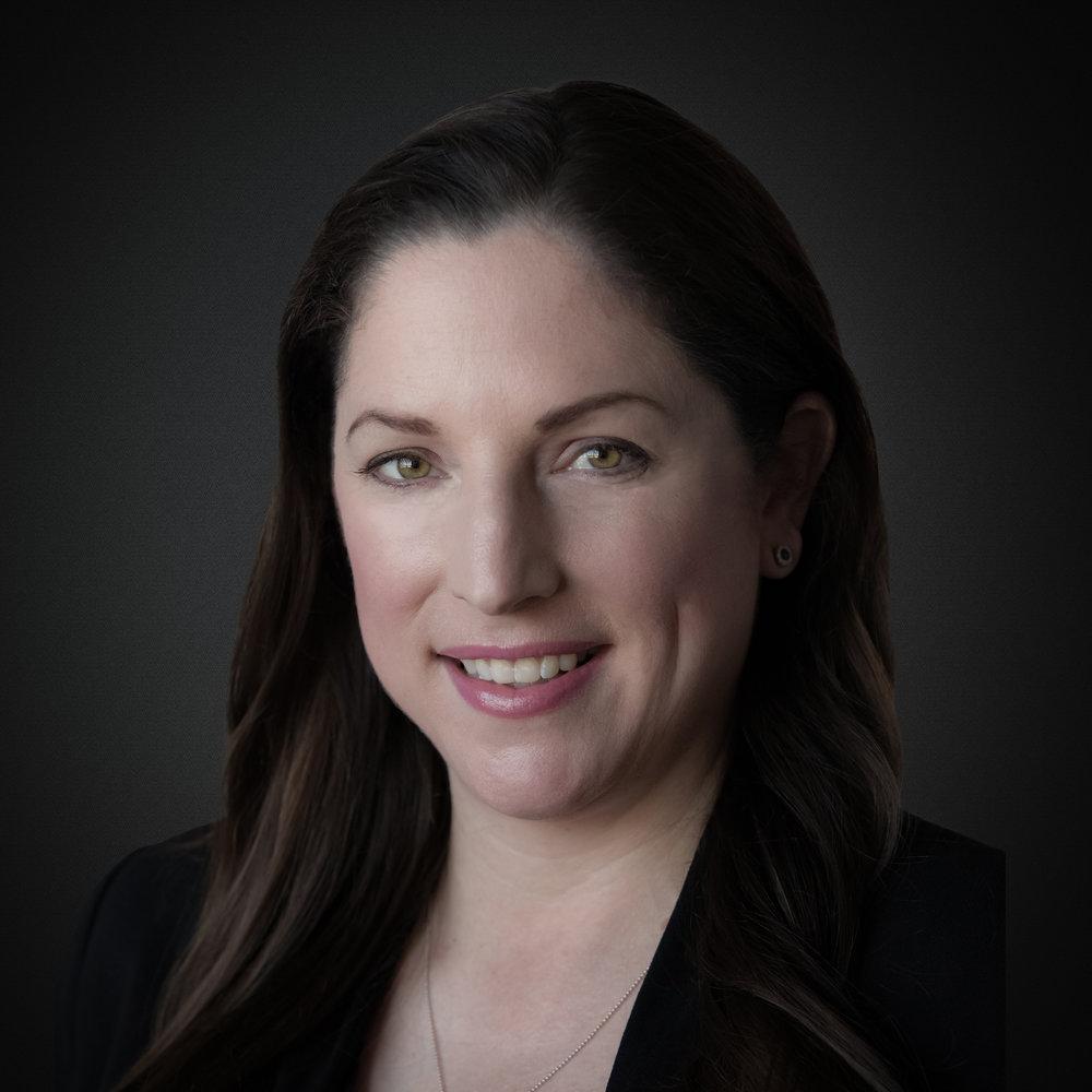 Kerry C. Duggan Partner, Sustainability