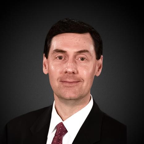 Chris Cummiskey Operating Partner, Technology