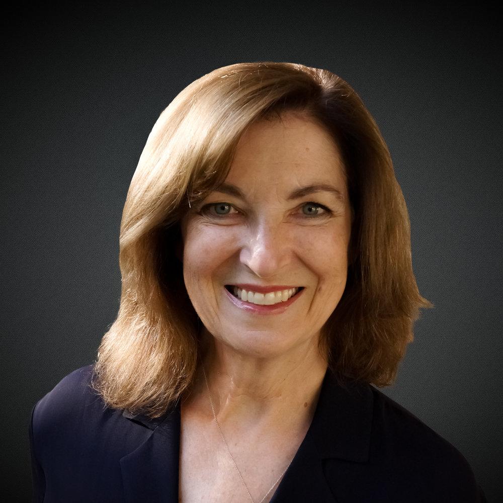 Ellen McDermott Operating Partner, Technology