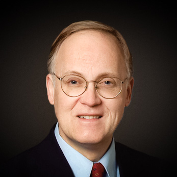 The Hon. James Douglas Senior advisor, Public-Private Partnerships