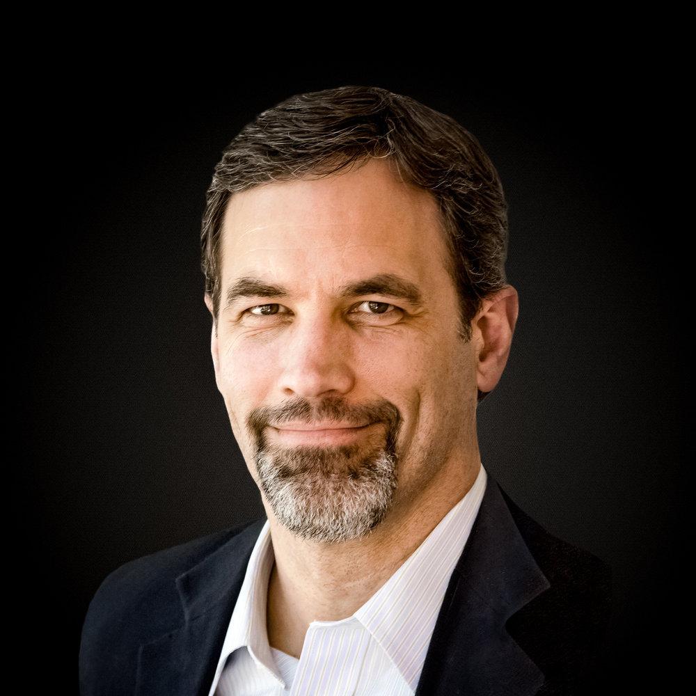 Tom Vander Ark Venture Partner, EDUCATION