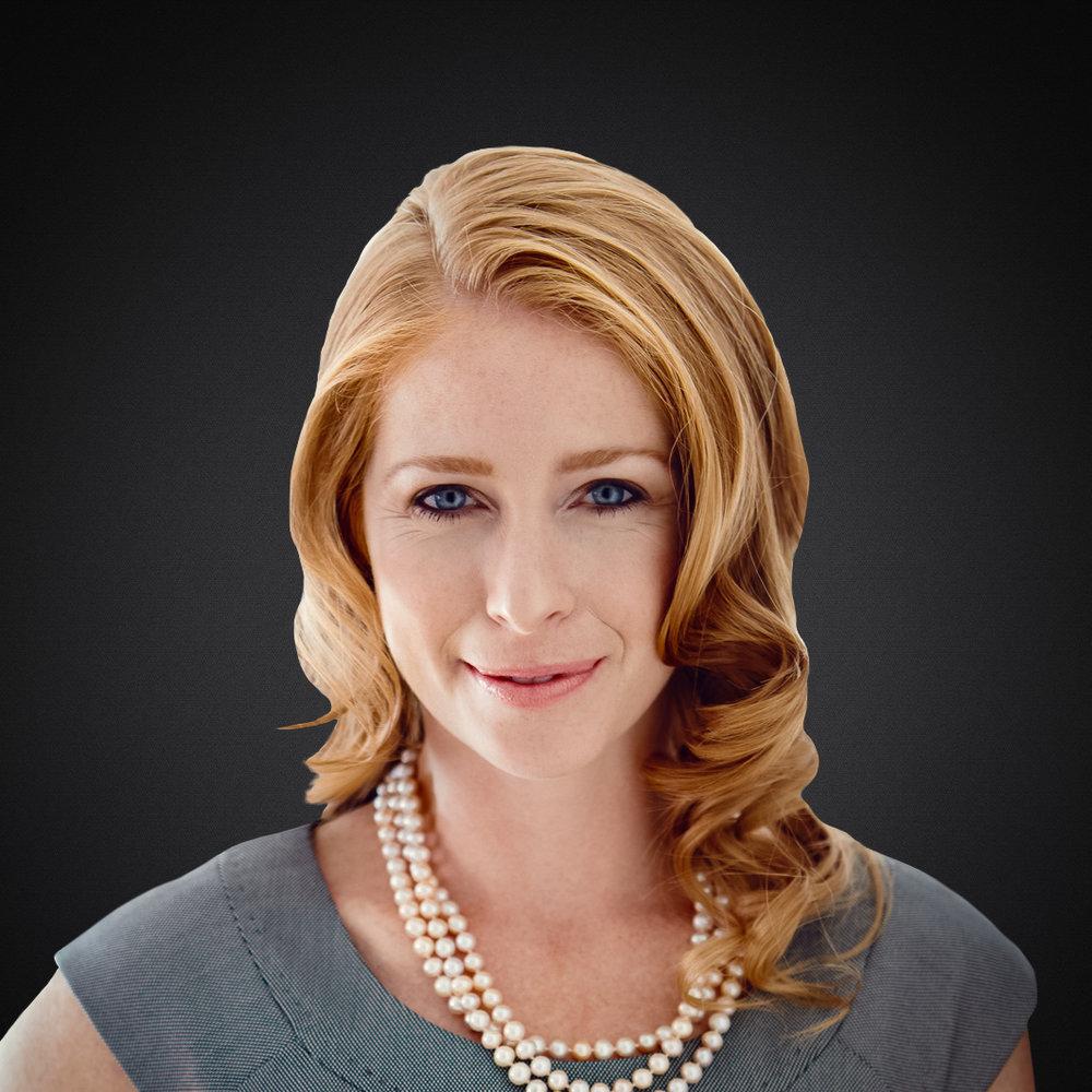 Laura Slover Venture Partner, Education