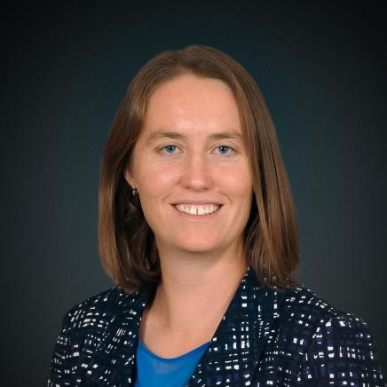 Dr. Maura Sullivan Operating PartneR, Technology