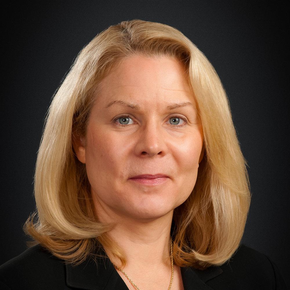 Dr. Jennifer Ricklin Venture Partner, Technology