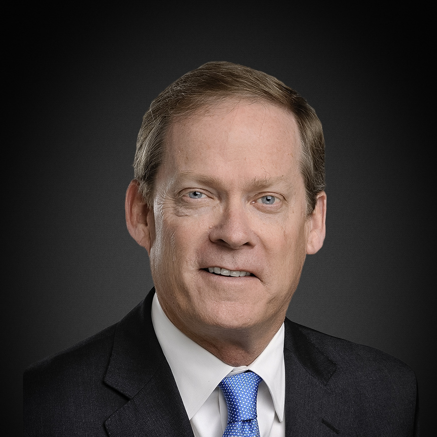 John MacWilliams Venture Partner, Capital Markets
