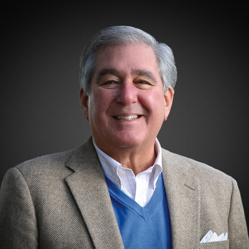 The Hon. Jerry Abramson Council of Mayors