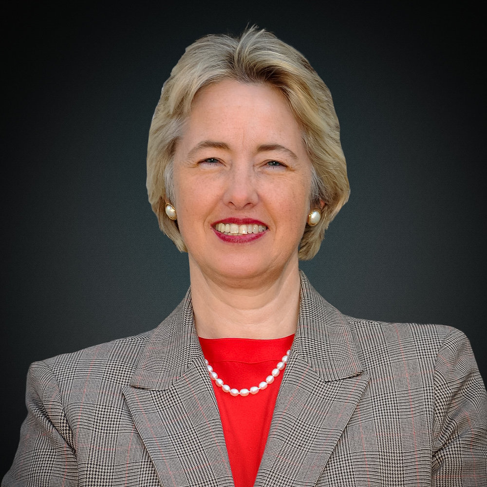Annise Parker (Houston Mayor).jpg