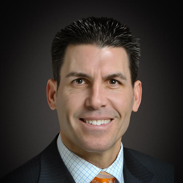 Peter Tseronis Venture Partner, Technology