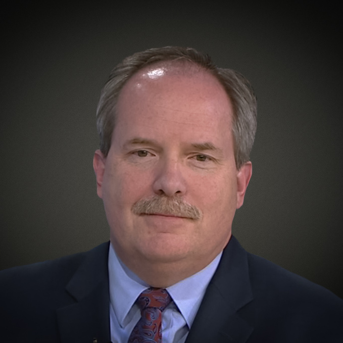 David Grant Venture Partner, Sustainability
