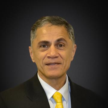 Victor Mendez.jpg