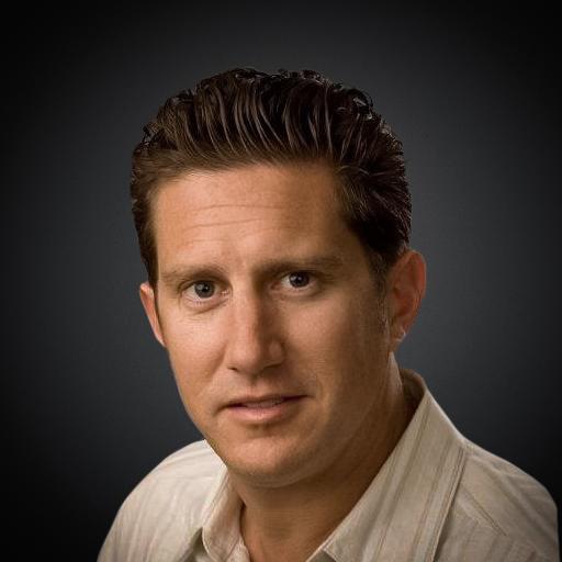 Seth Page (v.2).png
