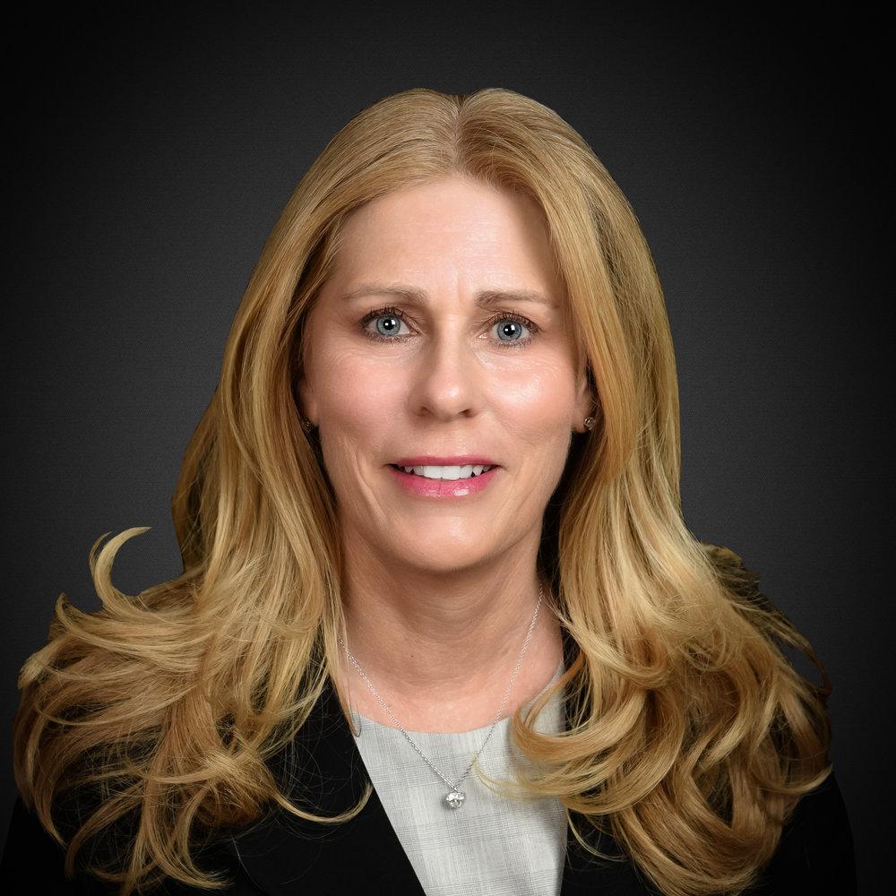 Kimberly Stevenson Venture Partner, Technology