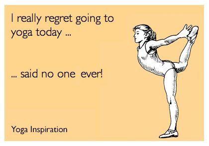 regret-yoga.jpg