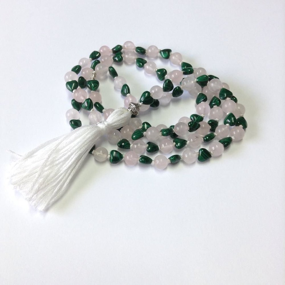 malachite-hearts-mala.jpg