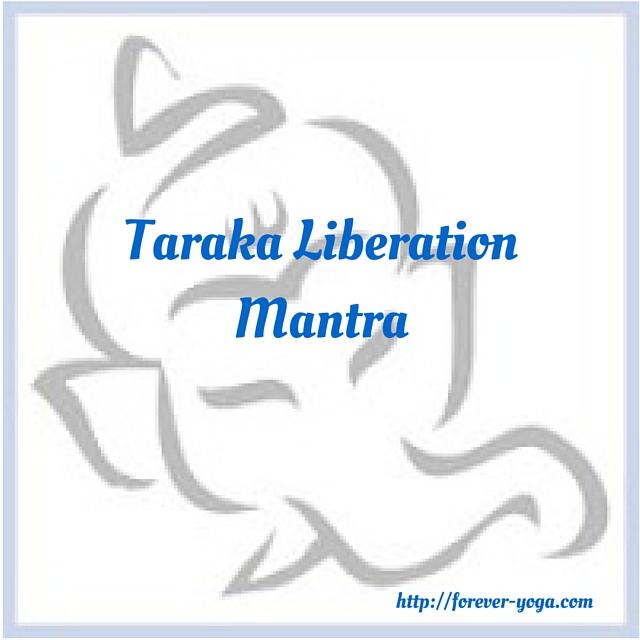 Taraka-Liberation-Mantra-1.jpg