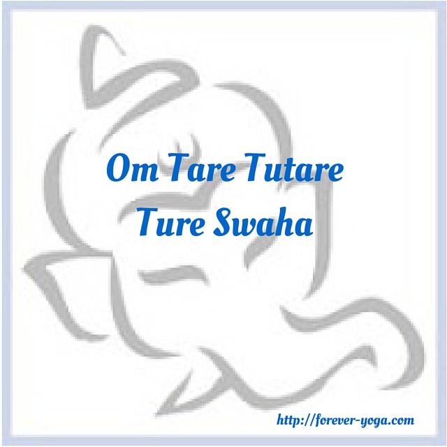 Om-Tare-Tuttare-Ture-Swaha.jpg