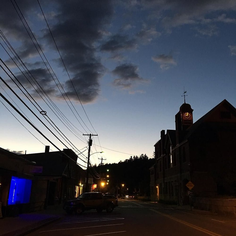 wilton-at-night.jpg