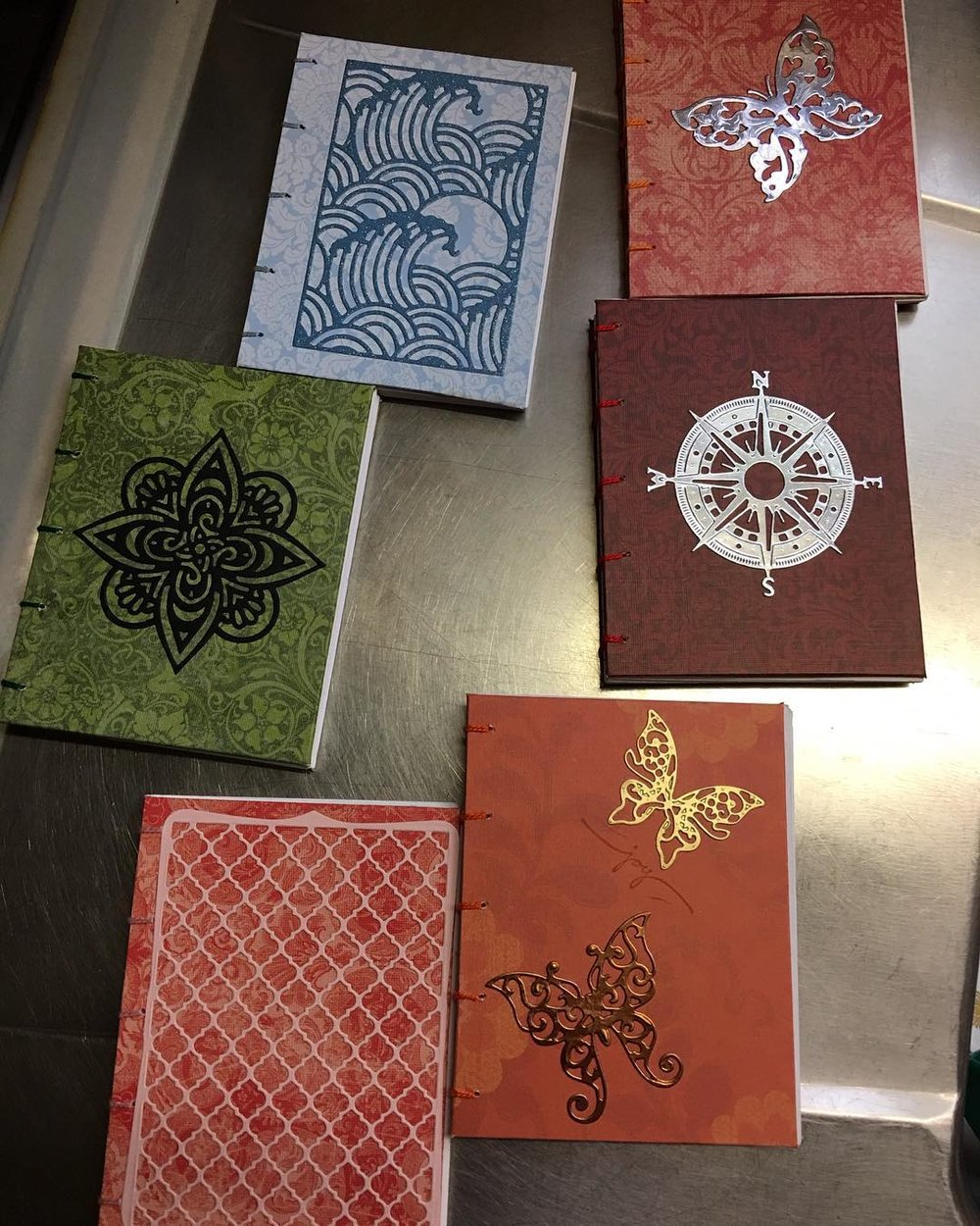 handbound-books.jpg