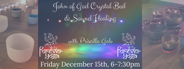 Copy of John of God Crystal Bed& Sound Healing.png