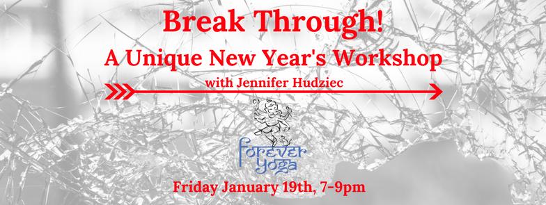 Break Through!-2.png