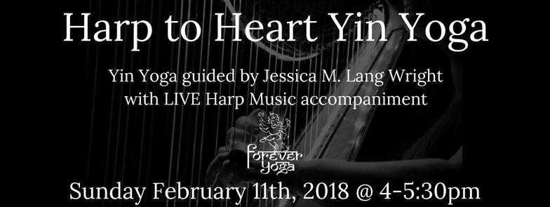Harp to Heart Yin Yoga.png