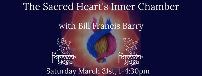 The Sacred Heart's Inner Chamber.png
