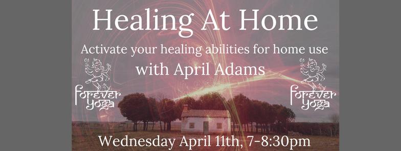 Healing At Home.png