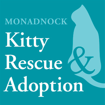 kitty rescue logo.jpg