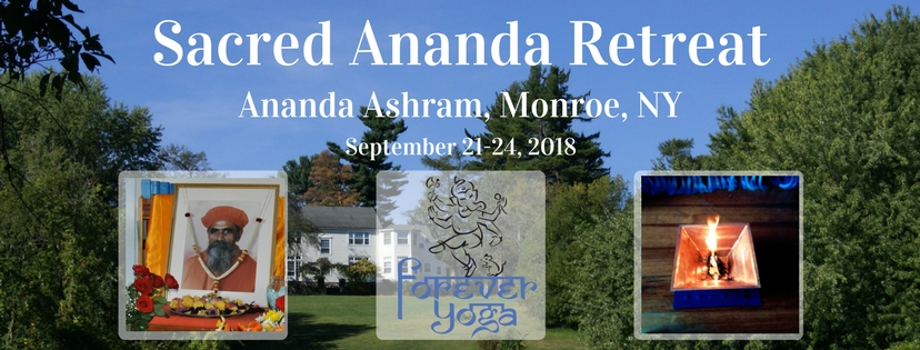 Sacred Ananda Retreat.jpg