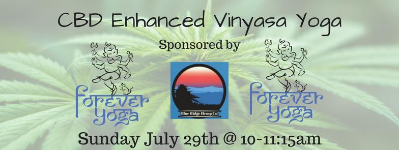 CBD Enhanced Vinyasa Yoga.png