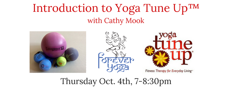 Introduction to Yoga Tune Up™.png
