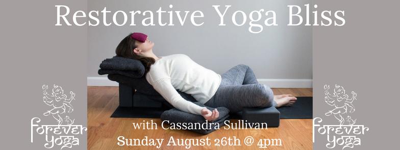 Restorative Yoga Bliss.png