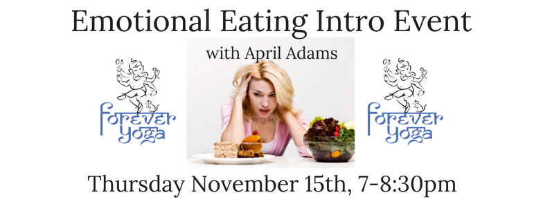 Emotional Eating Intro Event.png