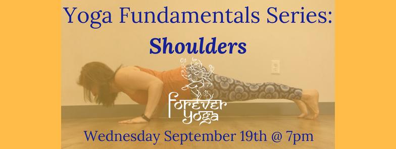 Copy of Yoga Fundamentals SeriesHANDS.png
