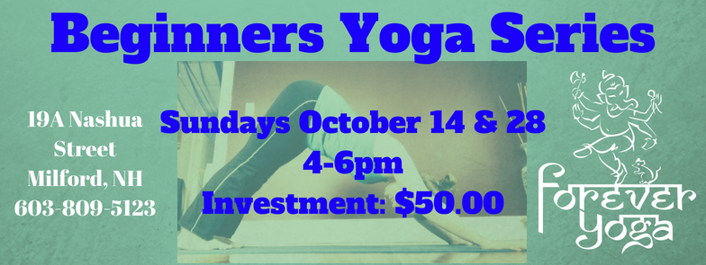 Beginners Yoga Series.png