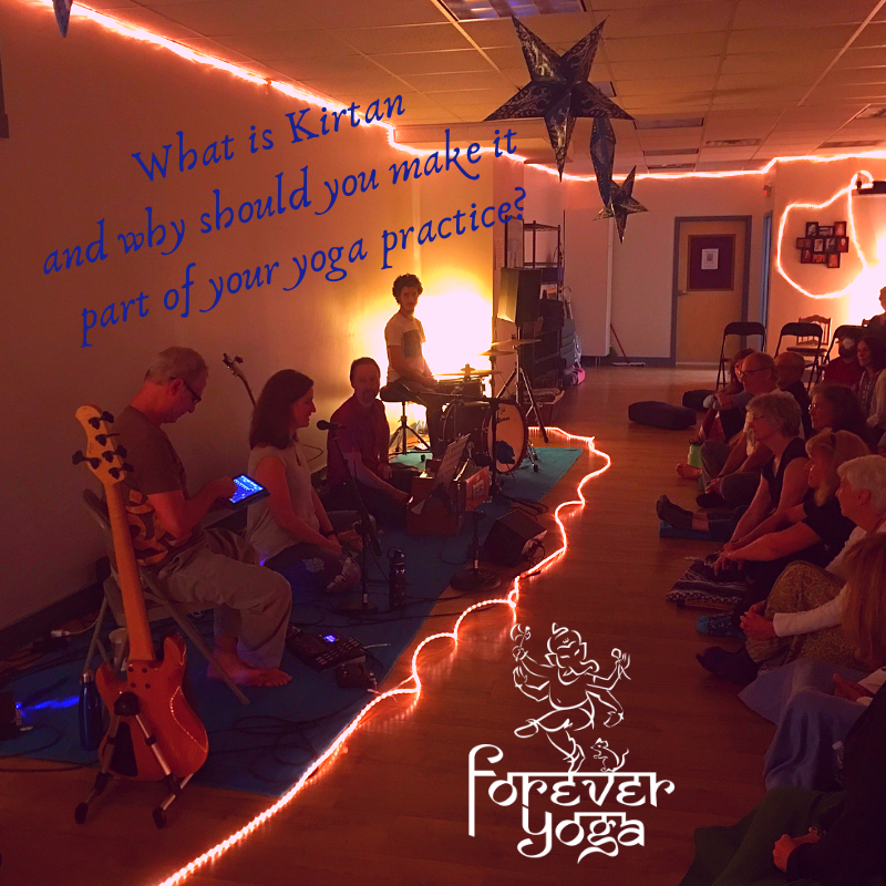 What is Kirtan and why should you make it part of your yoga practice?.png