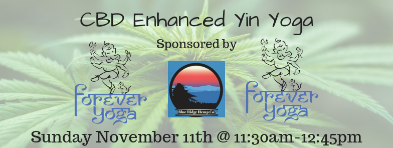 CBD Enhanced Vinyasa Yoga.png