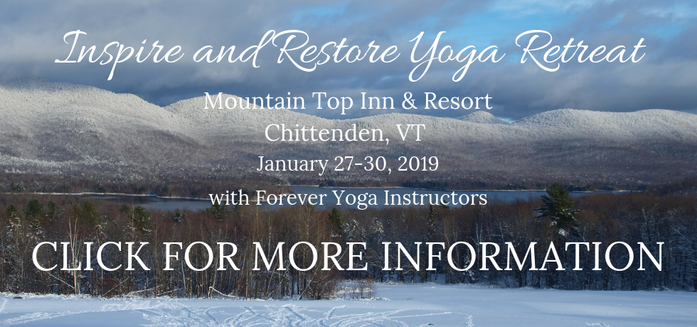 Inspire and Restore Yoga Retreat.png