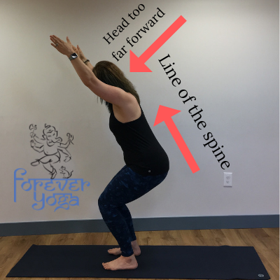 utkatasana head forward-3.png