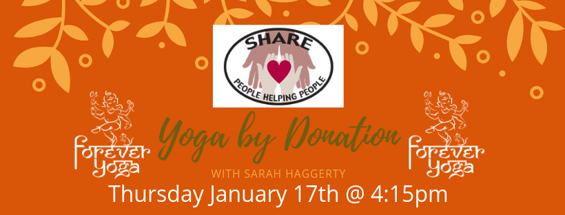 Yoga for SHARE.png