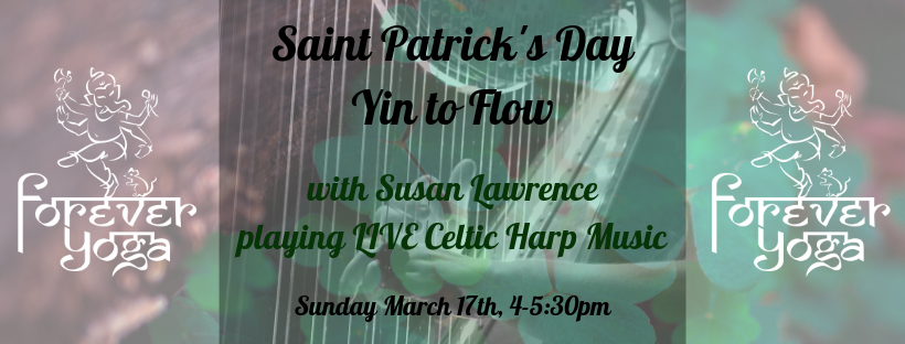 Saint Patrick's Day Yin to Flow.png