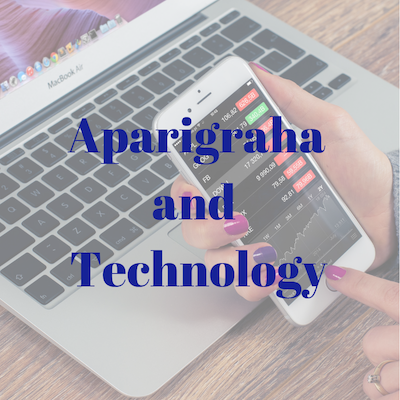 Aparigraha and technology.png