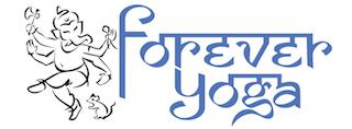 FB-foreveryoga-logo.jpg