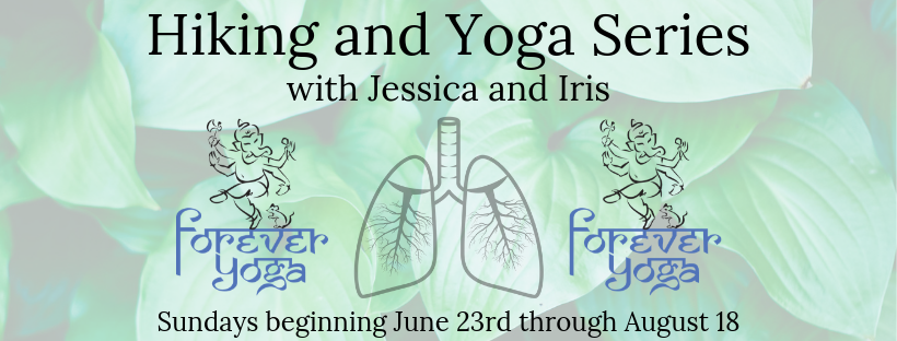 Hiking and Yoga Series.png