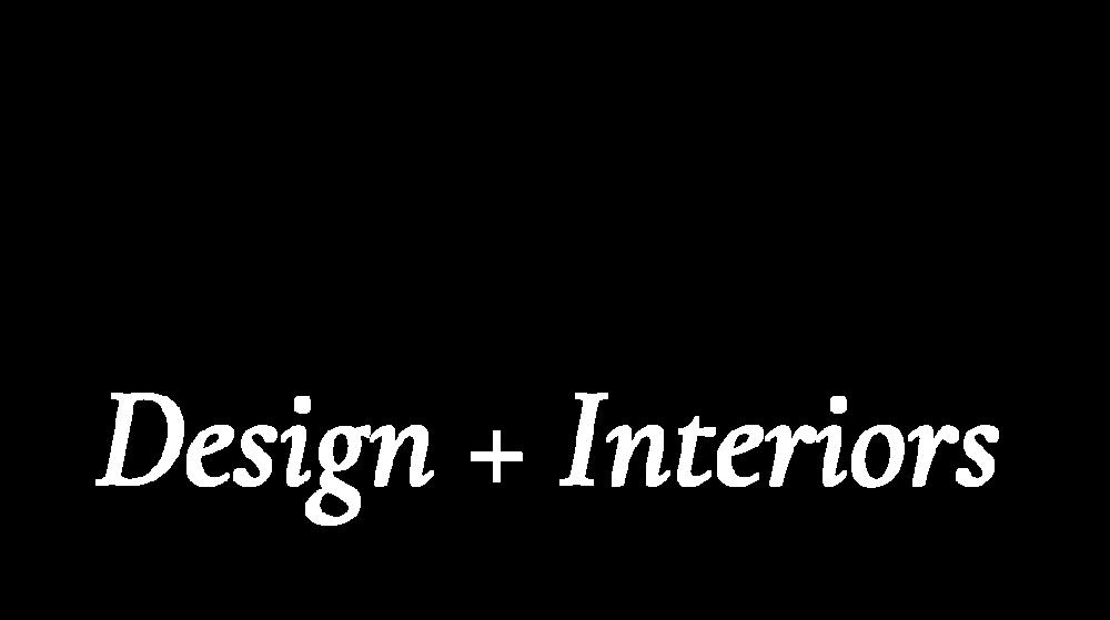 DI-tagline.png