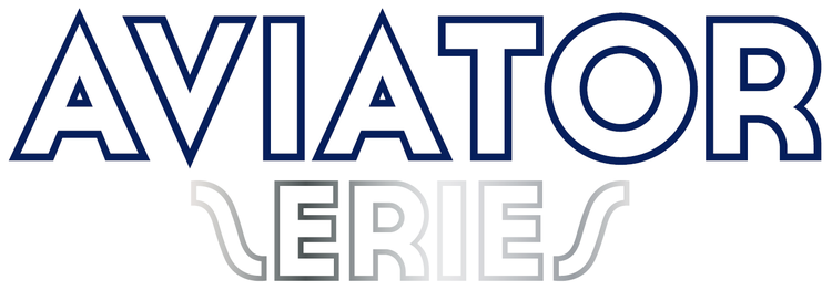 aviator series logo.png